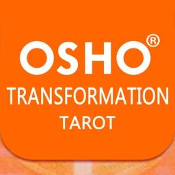 OSHO Transformation Tarot