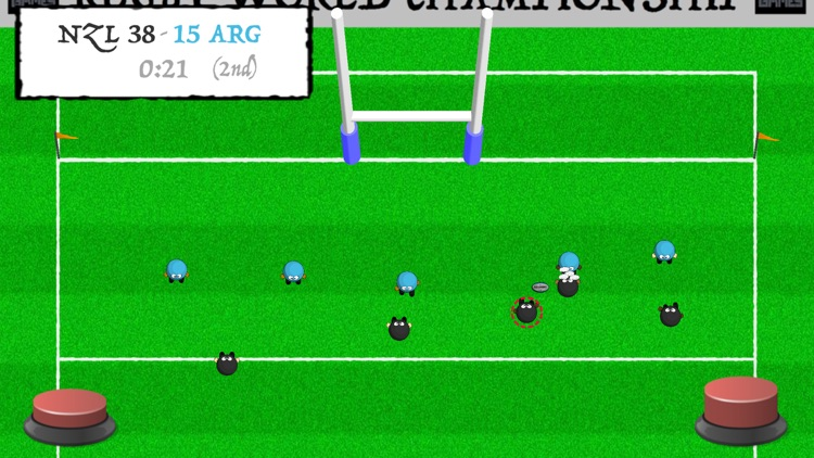 Rugby World Championship screenshot-3