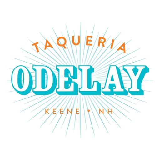Taco Odelay