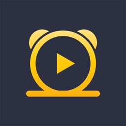 Video Alarm - Morning Routine