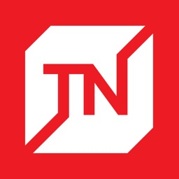 TN AR