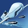 ドローンシャドウストライク3 - iPhoneアプリ