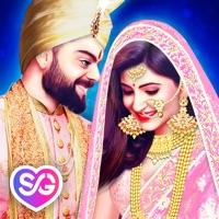 Codes for Indian Celebrity Royal Wedding Hack