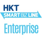 Smart Biz Line – On-the-go Ent icon
