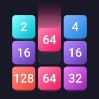 Codes for 2048: Drop And Merge Hack