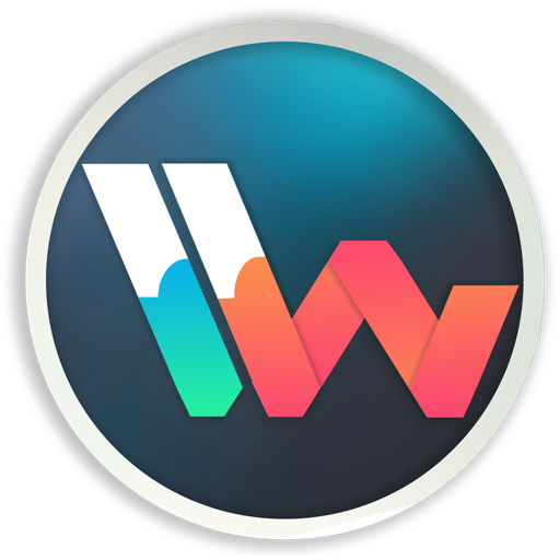 WallBot - Wallpapers Assistant