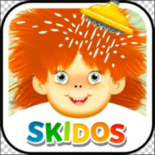 Развивающие игры: для детей