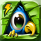 App Icon for Doodle Farm™ Lite App in United States IOS App Store