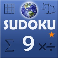 Codes for Sudoku 9 Hack