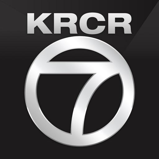 KRCR News Channel 7