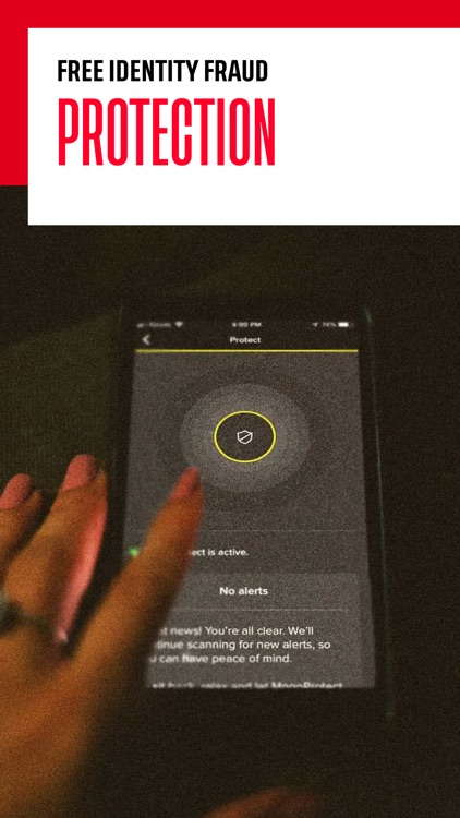 Mogo: Sustainable Finances screenshot-5