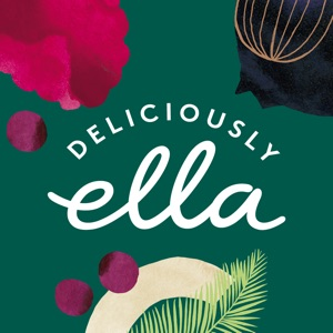 Deliciously Ella App Tips, Tricks, Cheats