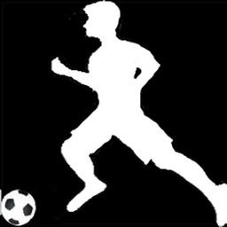 Soccer-Pro-File