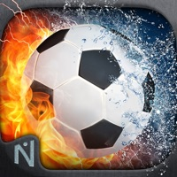 Codes for Soccer Showdown 2014 Hack