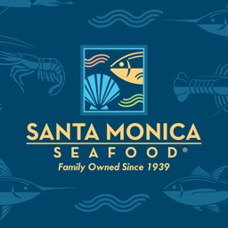 Santa Monica Seafood Orders