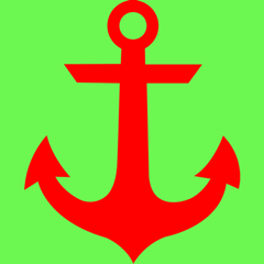 Nautical Calculator Pro