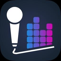 micOnTrax: Midi Audio Player