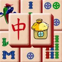 Mahjong Village Hack Diamonds Generator online