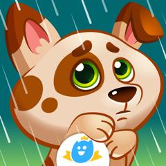 Duddu - My Virtual Pet