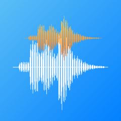 EZAudioCut(MT)-Editor de audio