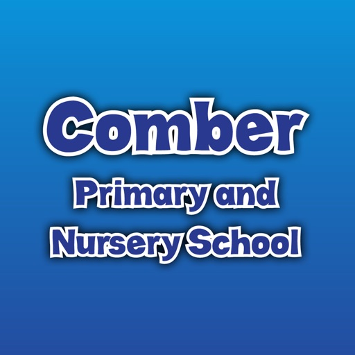 Comber PS