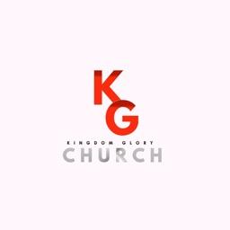 KG Church