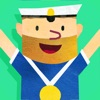 Fiete Sports Games for Kids - iPhoneアプリ