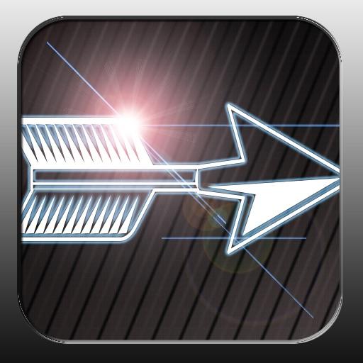 20Sec Speed Test iOS App