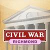 Richmond Battle App