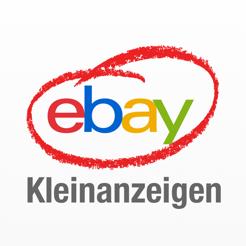 Ebay Kleinanzeigen Az App Store Ban