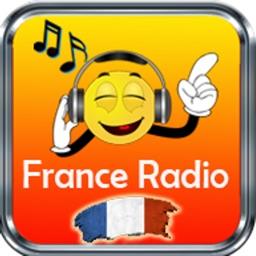 France Radio En Direct