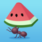 App Icon for Idle Ants - Simulator Game App in United States IOS App Store