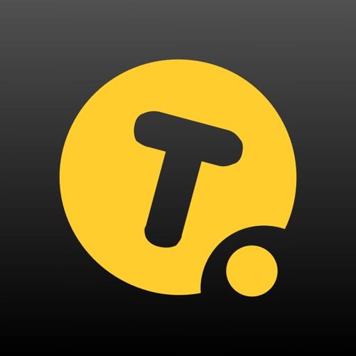 TapRead - Fictions & Original