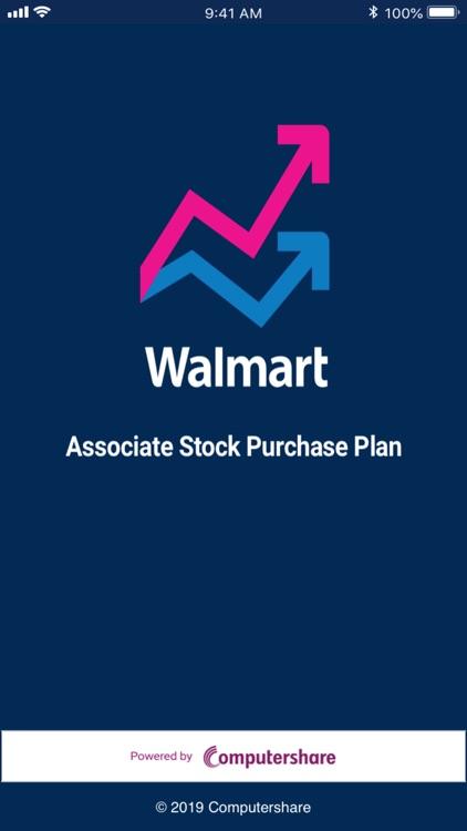 Associate Stock