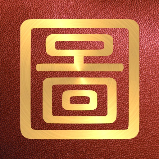 Kangxi Board