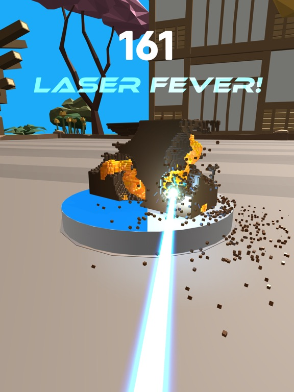 Break 3D screenshot 11