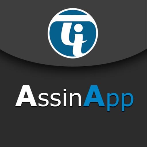 AssinApp