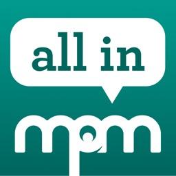 mpm all in