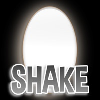 Codes for Shake the Million - TAMAGO Hack