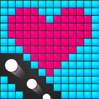 Coda Platform Limited - Balls Master: Brick Breaker artwork