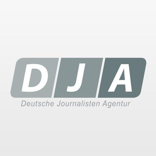 Deutsche Journalisten Agentur