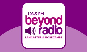 Beyond Radio (Official)