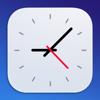 FocusList: Focus Timer
