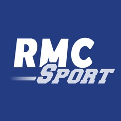 RMC Sport – Live TV, Replay commentaires
