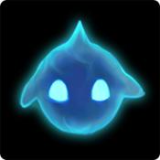 LeagueChess icon
