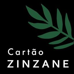 Cartão Zinzane