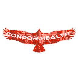 Condor.Health
