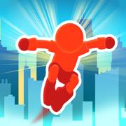 无限跑酷 -城市大竞技!