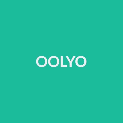 OOLYO