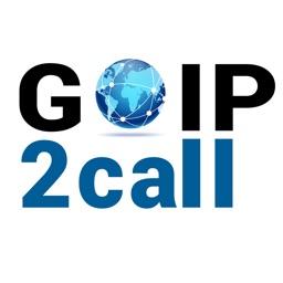 GOIP2Call